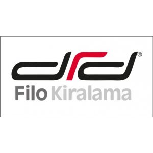 Derindere Filo Kiralama