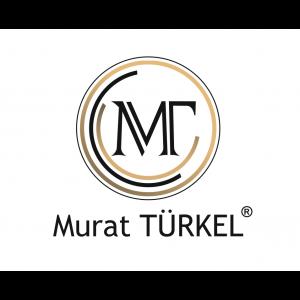 Murat Türkel Kalıcı Makyaj ve Güzellik